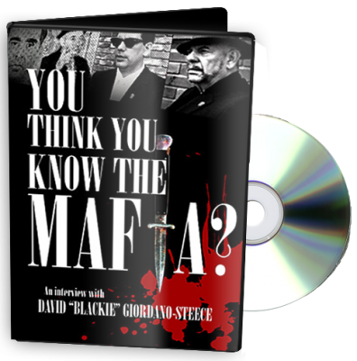 you think you know the mafia