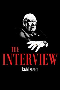 The Interview with David Steece