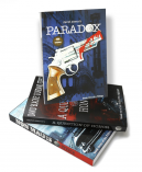 Paradox Trilogy Stacked