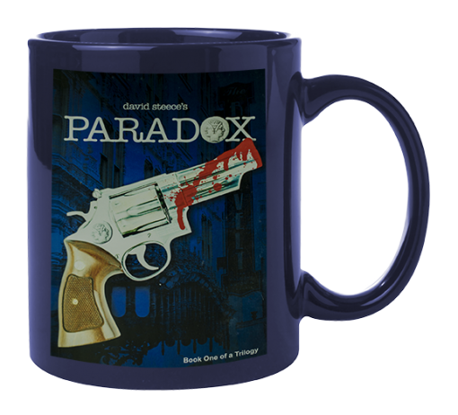 paradoxFront